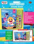 Baby Shark - Pink Fong