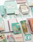 C.R. Gibson - 2020 Everyday