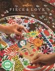eeBoo - Piece & Love Holiday 2020