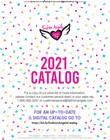 Fashion Angels - 2021 April