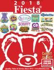 Fiesta - 2018