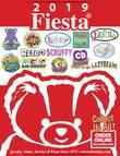 Fiesta - 2019