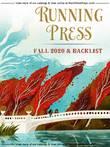 Running Press - Fall 2020
