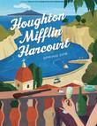 Houghton Mifflin Harcourt - Spring 2018