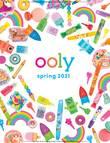 Ooly - Spring 2021