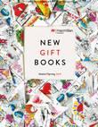 Macmillan - Winter 2019 Gift Catalog