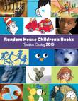 Random House Children's - Backlist 2016