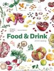 Penguin Random House - Food & Drink 2019