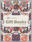 Penguin Random House - Gift Books 2019