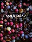 Random House - Food & Drink - Fall 2020