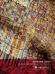 Prestel - Spring 2021