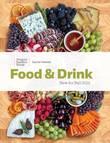 Random House - Food & Drink New For Fall 2021