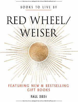 Red Whee l/ Weiser - Fall 2021