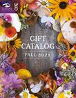 Insight Editions - Gift Fall 2021